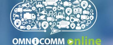 OMNICOMM Онлайн